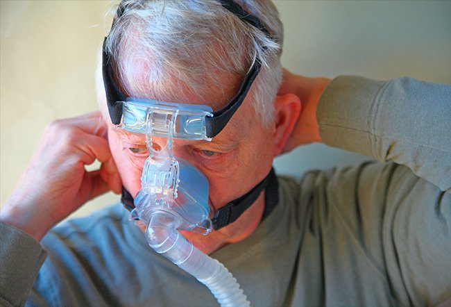 are CPAP machines worth it