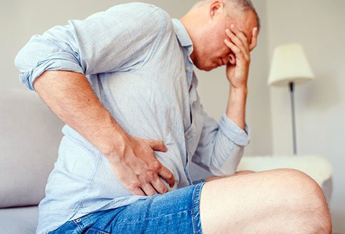 Diarrhea may be caused by viruses or parasites whereas dysentery is a bacterial infection.