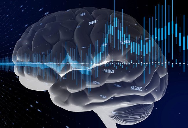 how do seizures differ from epilepsy and convulsion