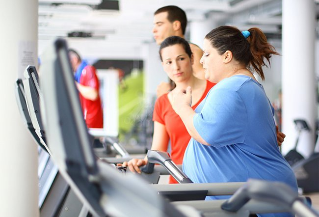 Working out is key to staying fit and healthy, but people sometimes overdo it. Research shows that most adults should take one or two full rest days every week. The exact number of recommended rest days depends on a range of factors like your age and activity levels.