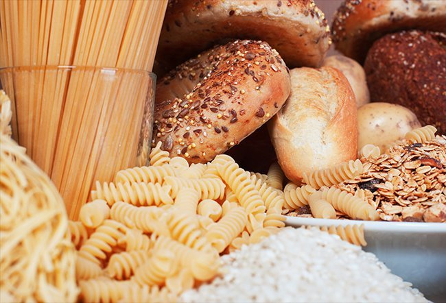 what is gluten and why is it bad