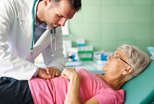 Gastroenterologists are experts on the digestive system and how it works.