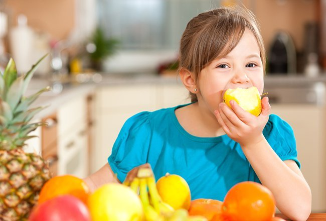 Oral allergy syndrome, also called pollen food allergy syndrome or PFAS, is a type of food allergy caused by certain allergens found in both pollen and raw vegetables and fruits and some nuts. Foods that cause oral allergy syndrome include those in the birch, grass and ragweed families.