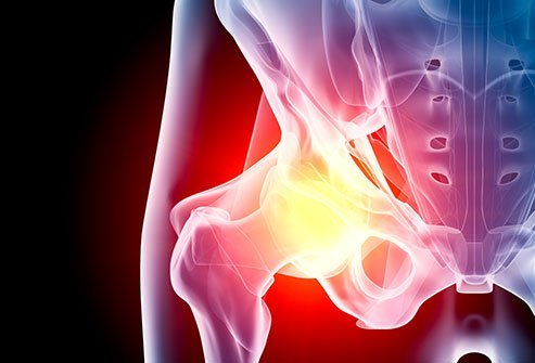 Causes of pelvic pain in men include bicycle riding, past prostatitis infections, chemical irritation, sexual abuse, pelvic floor muscle problems, prostate irritation from urine backup, bacteria that are not common, and psychological stress.