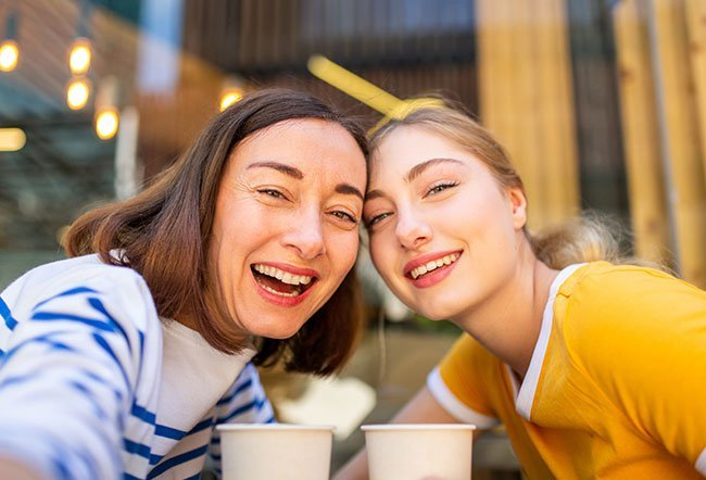 Your 17-year-old daughter is on the cusp of adulthood. Deal with your 17-year-old daughter by creating a relationship with her, giving her space, set healthy boundaries, encourage her to express her individuality and using many other strategies.