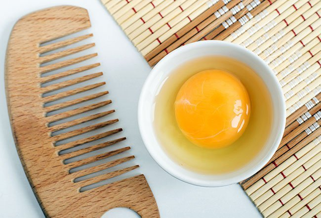 When it comes to hair, everyone wishes to use the safest and most natural remedies.