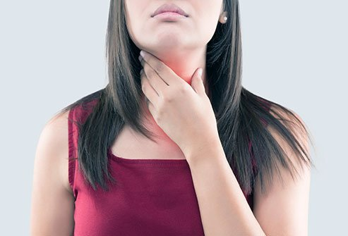 Hyperthyroidism Causes, Symptoms, Test, Diagnosis & Treatment