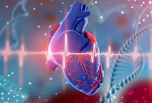 HCM is the most common cause of sudden cardiac death in individuals aged less than 30 years