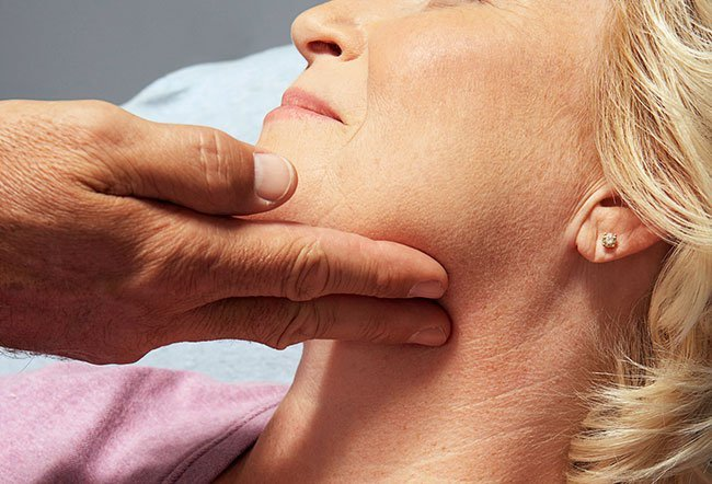 Orthognathic surgery is jaw surgery. It is performed to correct the conditions of the lower jaw and the face.