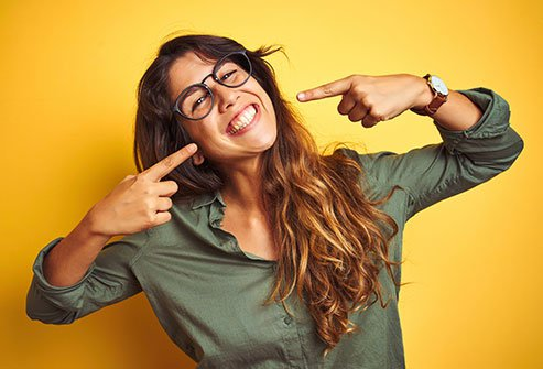 Both SMILE and LASIK are relatively safe and have similar side effects.