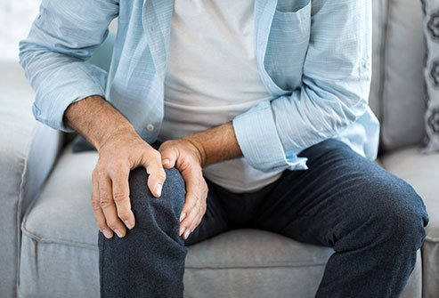 Many conditions or injuries may cause knee pain, but you should see a doctor if you have trouble bearing weight, the pain is intense and does not go away, you notice a deformity of the joint or other indications your knee pain is serious.