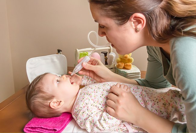 How long does the average mom breastfeed