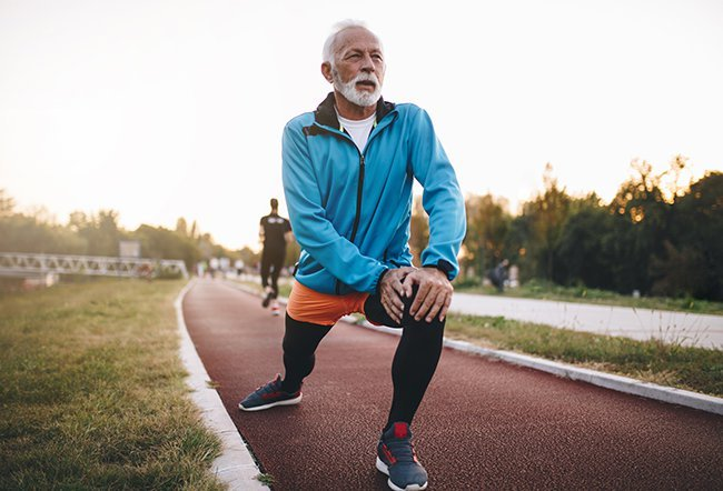 exercises for lowering cholesterol