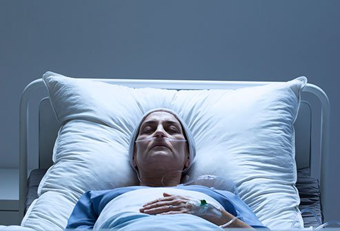 Septic shock is a potentially life-threatening condition.