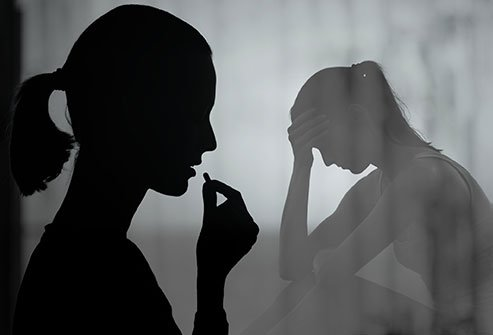 Substance use disorder (or drug addiction) is a psychiatric disorder in people. In the disorder, people uncontrollably use a substance (legal or illegal drugs or medications) despite harmful consequences.