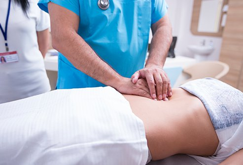There are many treatments that promise to reduce the appearance of cellulite, for example creams and lotions.