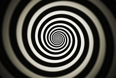 Though there is no robust body of scientific evidence for its effectiveness, hypnosis or hypnotherapy may help control symptoms of addiction and other mental health problems.