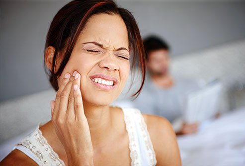 Toothache home remedies can provide relief for pain, but they are temporary fixes.