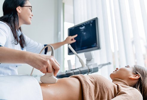 Limited obstetrical ultrasound is an important tool in the care of pregnant women and their babies.
