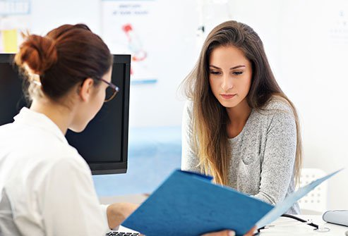 The causes of yellow vaginal discharge may or may not be a sign of infection. You'll need to check to see if you have any other symptoms in addition to the discharge.