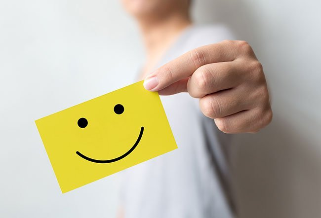 Positive affirmations are defined as statements that affirm something to be true.