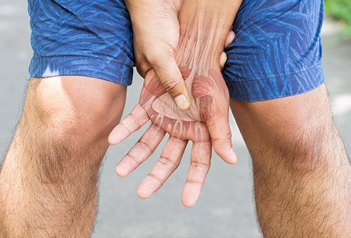 A flexor tendon laceration is a deep cut on inside of the fingers, hand, wrist, or forearm.