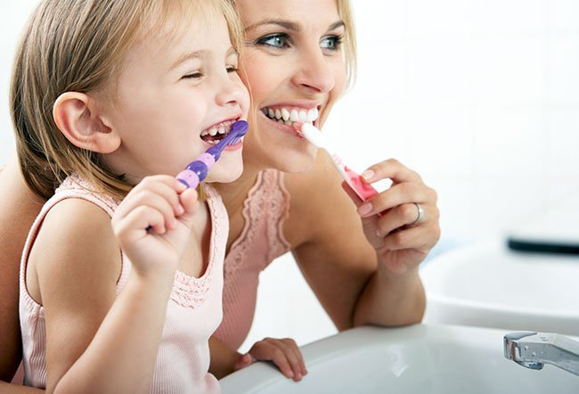 Personal hygiene is important because it helps to ward off pesky infections that spread through contacts and make our appearance pleasant.