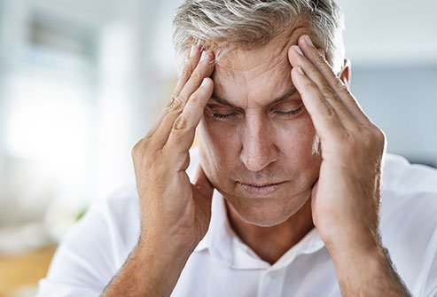 Migraines are diagnosed based on your symptoms, type and location of headache, and headache frequency and triggers.