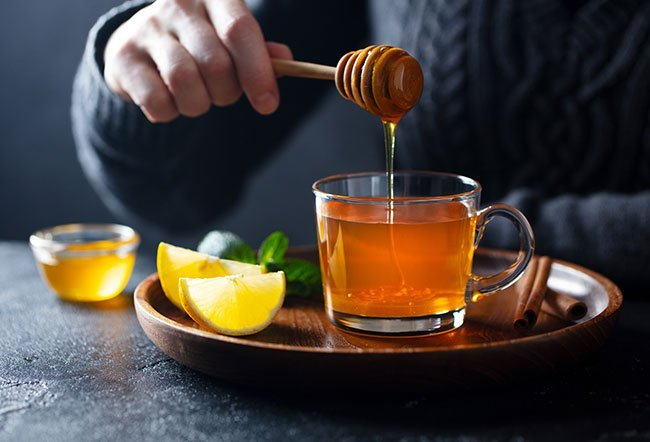 Honey is a natural substance that has been used for several medicinal purposes for thousands of years. The medicinal uses of honey include that it boosts immunity, serotonin and antioxidants; it is antibacterial; it reduces stress and anxiety and it has many other uses.