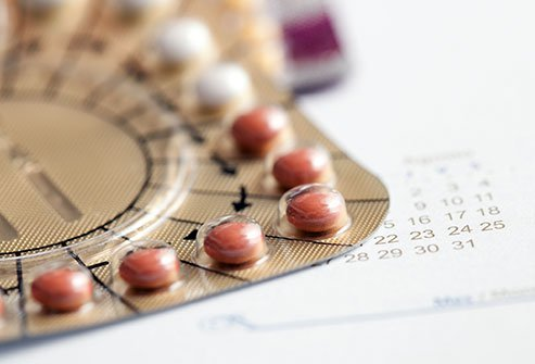 Hormone replacement therapy boosts the levels of hormones lost during menopause. There is no evidence that HRT leads to weight gain or weight loss.