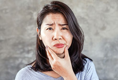 Bell's palsy, the most common form of facial paralysis, is caused by swelling of the seventh cranial nerve as it passes through a narrow, bony passage.