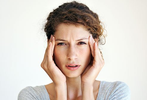 Migraines can be prevented with medications and by avoiding triggers and incorporating lifestyle changes.