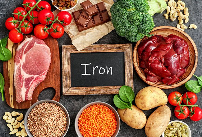 https://images.medicinenet.com/images/article/main_image/what-foods-are-the-highest-in-iron.jpg