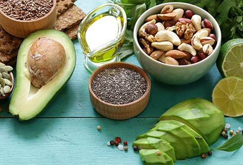 People who have Addison's disease with low aldosterone hormone can eat a diet high in sodium. Here are 10 foods to eat if you have Addison's disease.