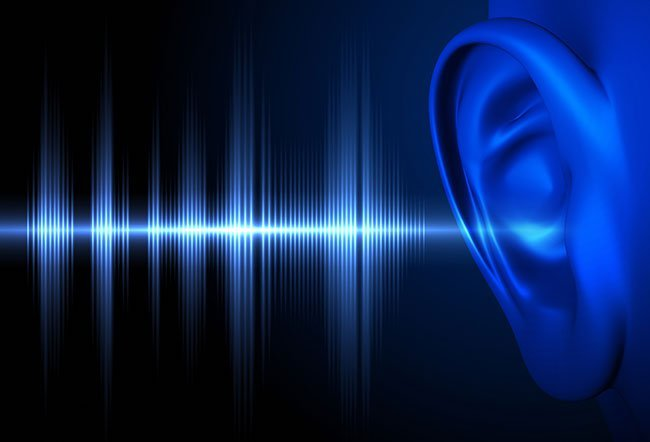 Noise is an unwanted sound that is unpleasant, loud, or disruptive.