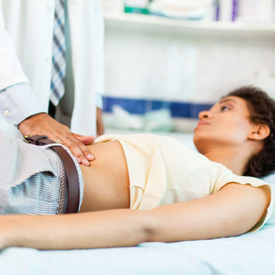 gallstones diet after surgery lung problems