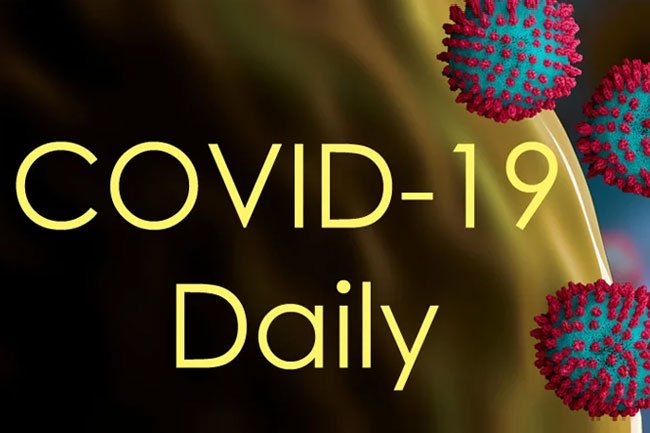 Coronavirus (COVID-19): Stay Up-To-Date With Medscape