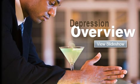 Depression Overview