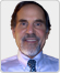 Dr. Norman Levine, MD