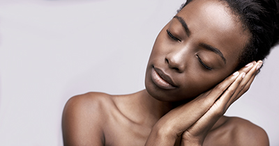 Skin & Health: How Your Skin Reveals Health Problems