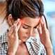 What Is the Main Cause of Migraine