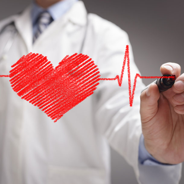 The European Society of Cardiology (ESC) has issued guidance on the diagnosis and management of cardiovascular disease during the COVID-19 pandemic.