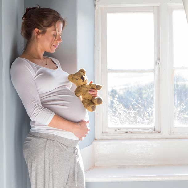 Sleep medicines are advised against using during pregnancy, but there are other medicines and home remedies that can help you sleep. These include over-the-counter medicines (antihistamines), herbal remedies (ginseng, honey, nutmeg), melatonin, and prescription medications. Always check with your doctor first on what medications would be safe.