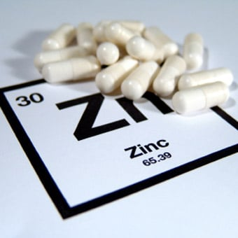 They may soothe a sore throat, but can Cold-Eeze zinc lozenges actually shorten the length of coronavirus?