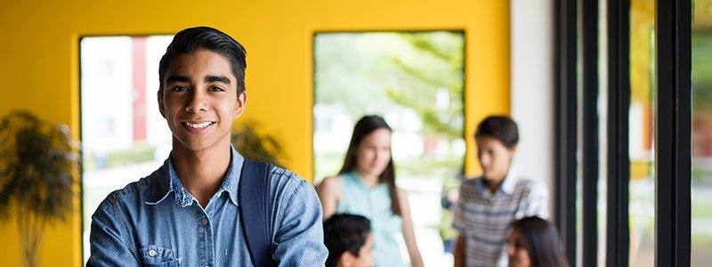 Adhd Behavioral Health Faqs Frequently Asked Questions