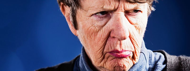 Alzheimer's Disease Quiz: Stages, Symptoms & Early Signs