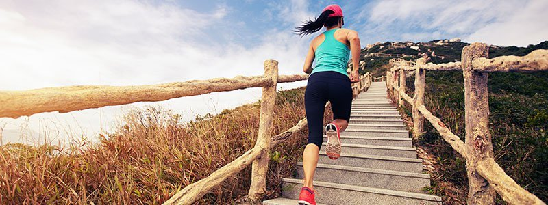 Exercise quiz weight loss fitness reducing health risk