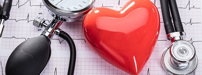 Hypertension (High Blood Pressure) Charts, Symptoms, Diet, & Medication