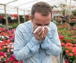 Allergies Quiz: Test Your Medical IQ