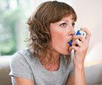 Asthma Quiz: Test Your Medical IQ
